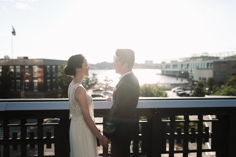 nyc-wedding-photographer-highline-engagement-session-07.jpg