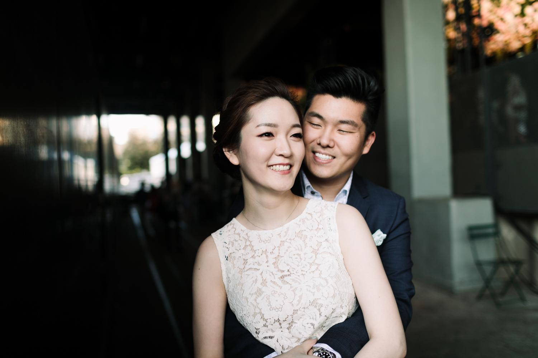 nyc-wedding-photographer-highline-engagement-session-13.jpg