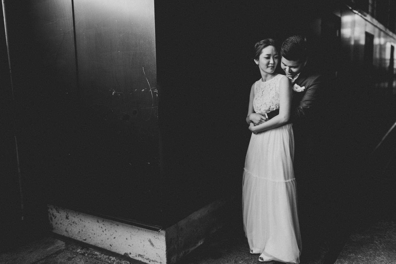 nyc-wedding-photographer-highline-engagement-session-14.jpg