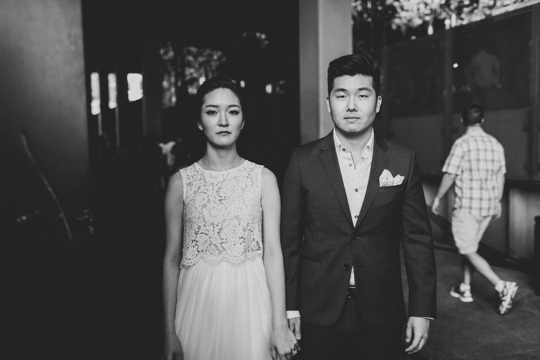 nyc-wedding-photographer-highline-engagement-session-15.jpg