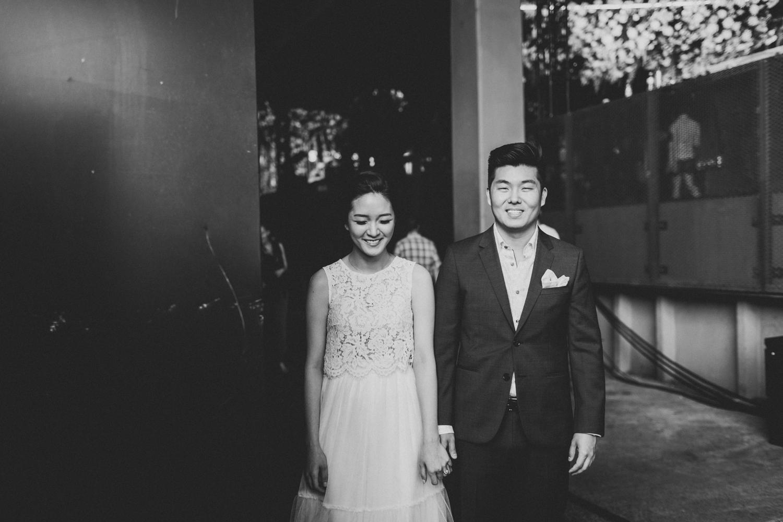 nyc-wedding-photographer-highline-engagement-session-16.jpg