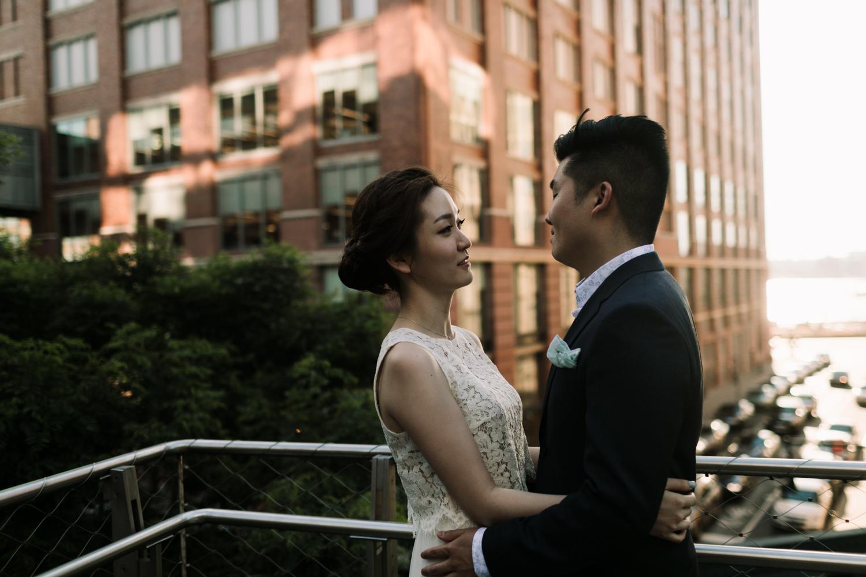 nyc-wedding-photographer-highline-engagement-session-18.jpg