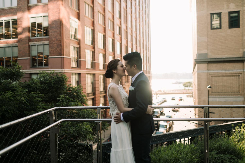 nyc-wedding-photographer-highline-engagement-session-17.jpg