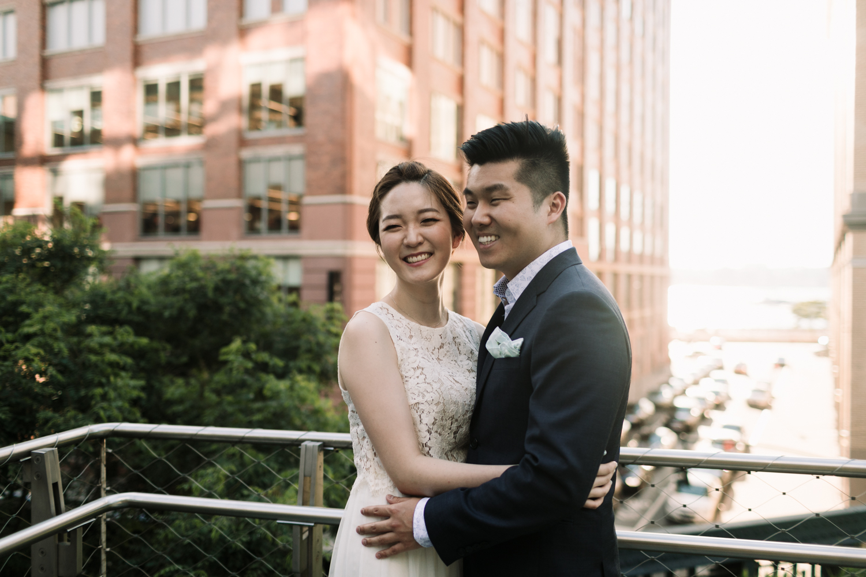 nyc-wedding-photographer-highline-engagement-session-19.jpg