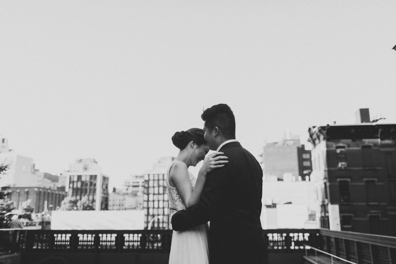 nyc-wedding-photographer-highline-engagement-session-21.jpg