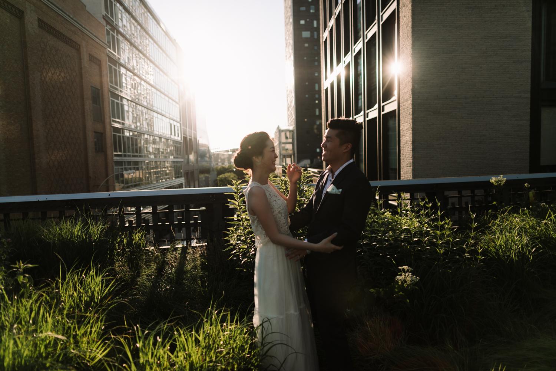 nyc-wedding-photographer-highline-engagement-session-26.jpg