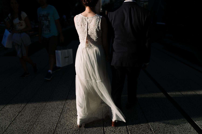 nyc-wedding-photographer-highline-engagement-session-29.jpg