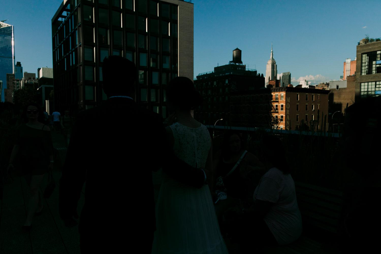 nyc-wedding-photographer-highline-engagement-session-30.jpg