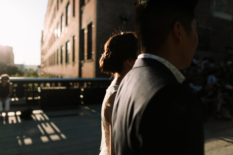 nyc-wedding-photographer-highline-engagement-session-31.jpg