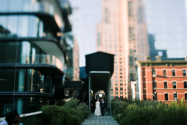 nyc-wedding-photographer-highline-engagement-session-32.jpg
