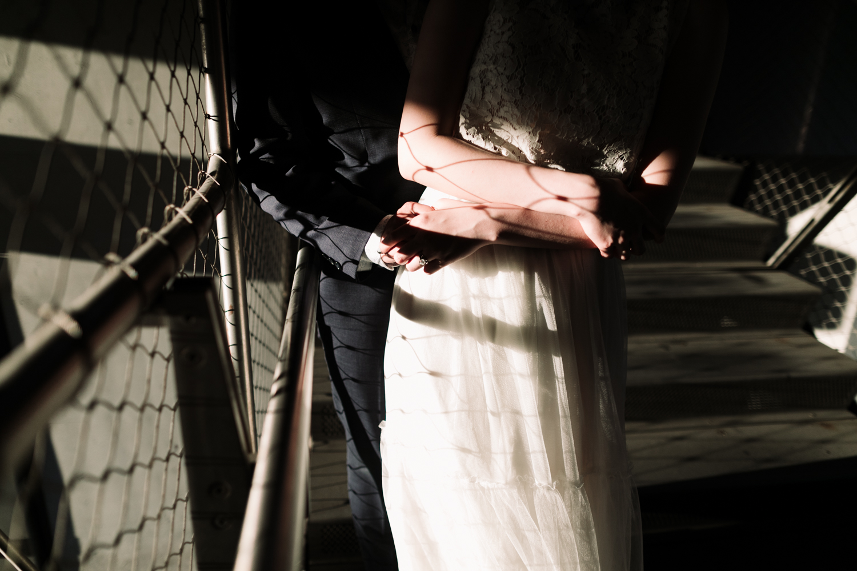 nyc-wedding-photographer-highline-engagement-session-35.jpg