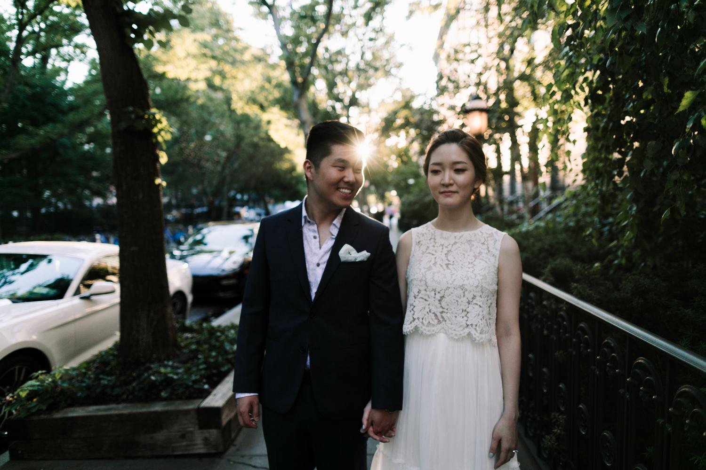 nyc-wedding-photographer-highline-engagement-session-36.jpg