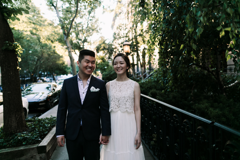 nyc-wedding-photographer-highline-engagement-session-37.jpg