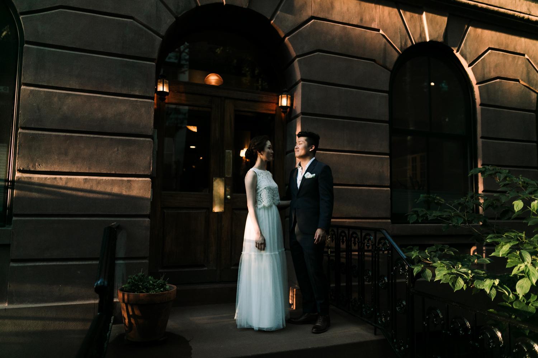 nyc-wedding-photographer-highline-engagement-session-38.jpg