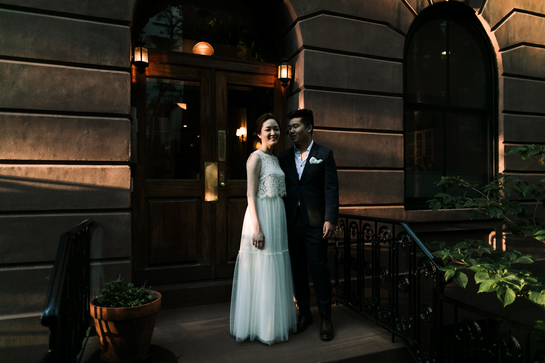 nyc-wedding-photographer-highline-engagement-session-39.jpg