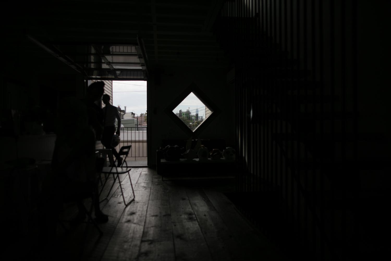 box-hotel-brooklyn-wedding-photographer-01.jpg