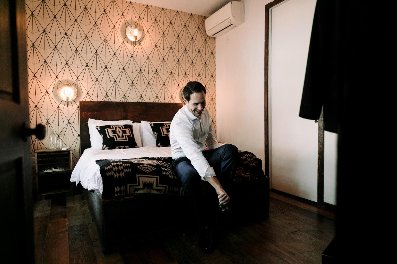 box-hotel-brooklyn-wedding-photographer-03.jpg