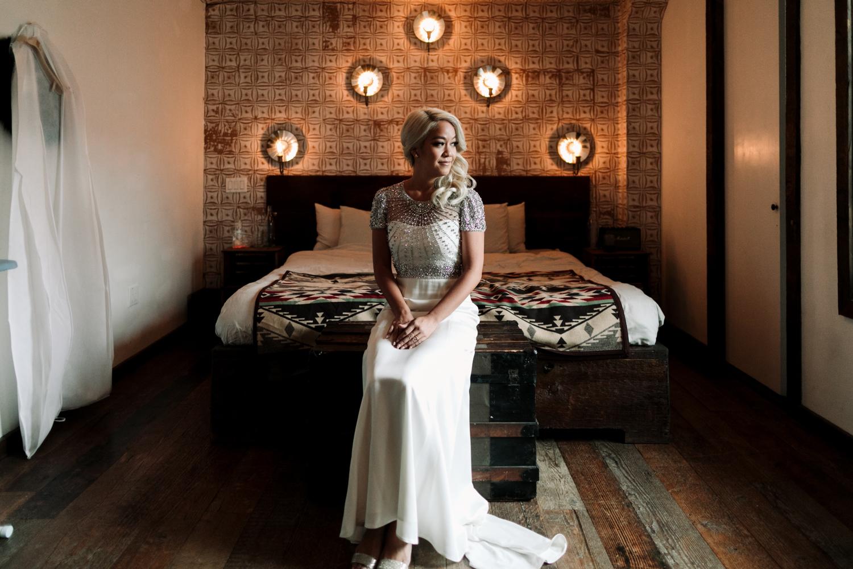 box-hotel-brooklyn-wedding-photographer-12.jpg
