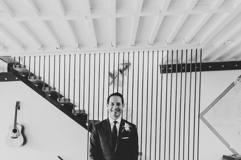 box-hotel-brooklyn-wedding-photographer-14.jpg