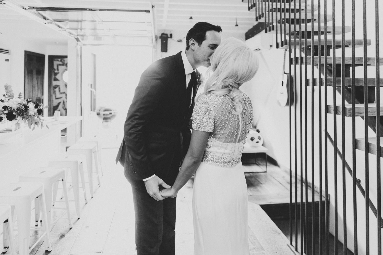 box-hotel-brooklyn-wedding-photographer-17.jpg