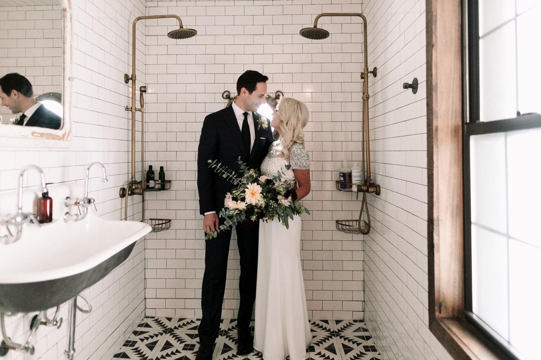 box-hotel-brooklyn-wedding-photographer-22.jpg