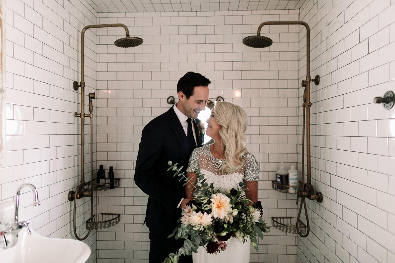 box-hotel-brooklyn-wedding-photographer-23.jpg