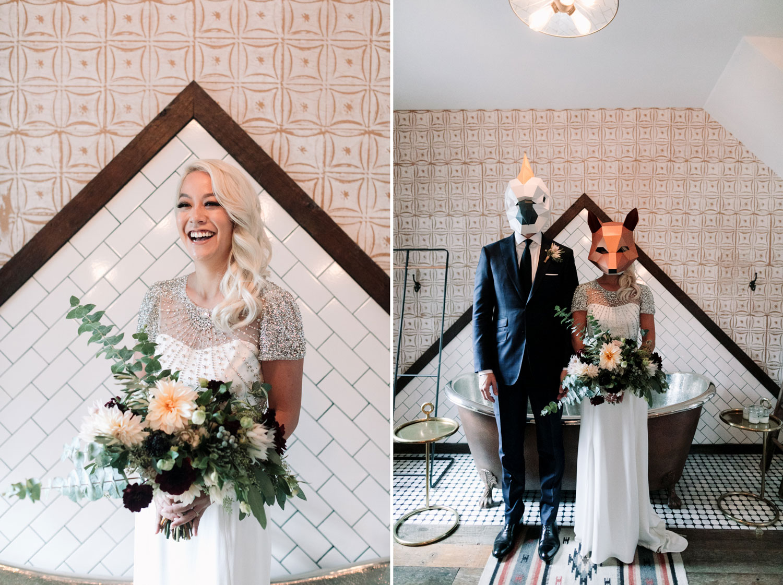 box-hotel-brooklyn-wedding-photographer-25.jpg