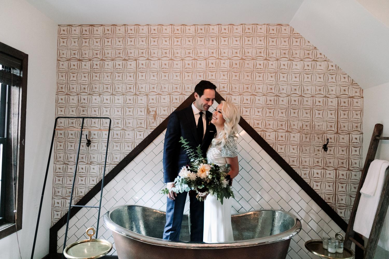 box-hotel-brooklyn-wedding-photographer-26.jpg