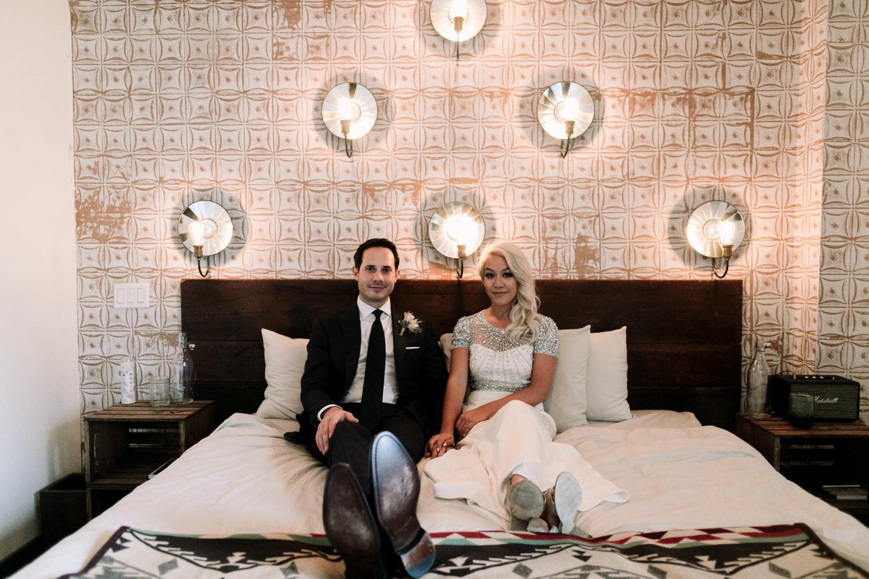 box-hotel-brooklyn-wedding-photographer-28.jpg