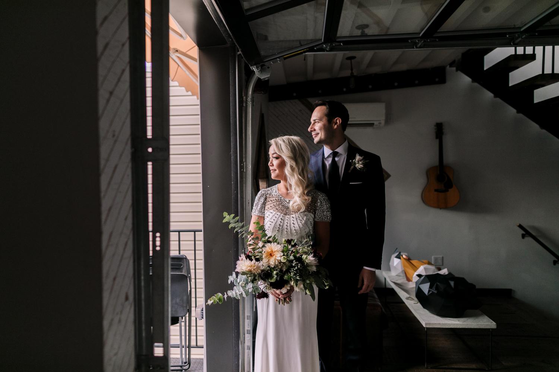 box-hotel-brooklyn-wedding-photographer-29.jpg