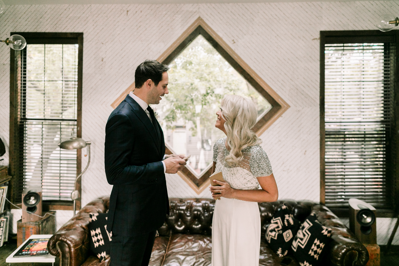 box-hotel-brooklyn-wedding-photographer-30.jpg
