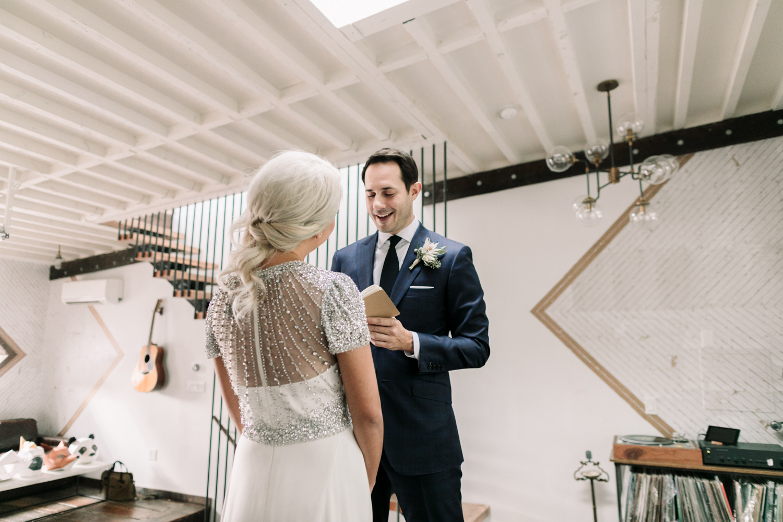 box-hotel-brooklyn-wedding-photographer-32.jpg