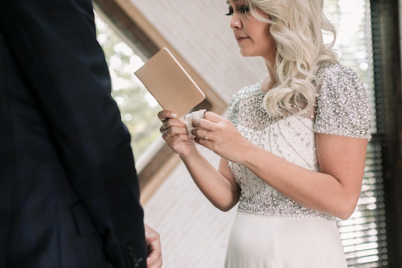 box-hotel-brooklyn-wedding-photographer-35.jpg