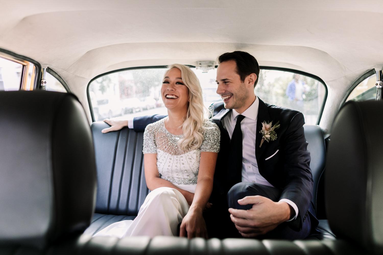 box-hotel-brooklyn-wedding-photographer-38.jpg