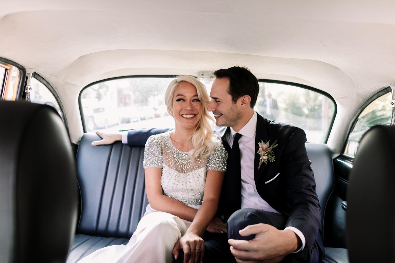 box-hotel-brooklyn-wedding-photographer-39.jpg