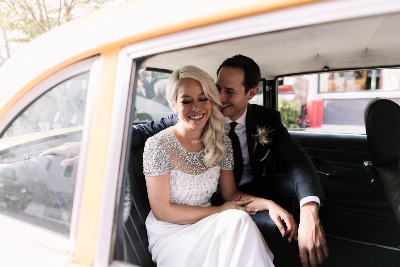 box-hotel-brooklyn-wedding-photographer-40.jpg