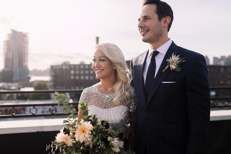 box-hotel-brooklyn-wedding-photographer-42.jpg