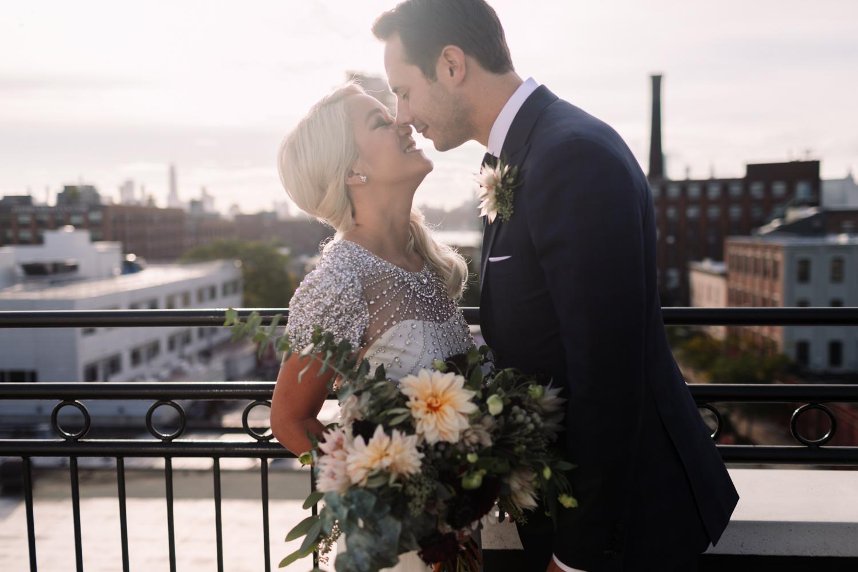 box-hotel-brooklyn-wedding-photographer-43.jpg