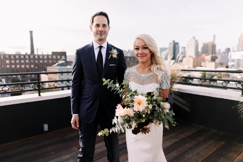 box-hotel-brooklyn-wedding-photographer-44.jpg