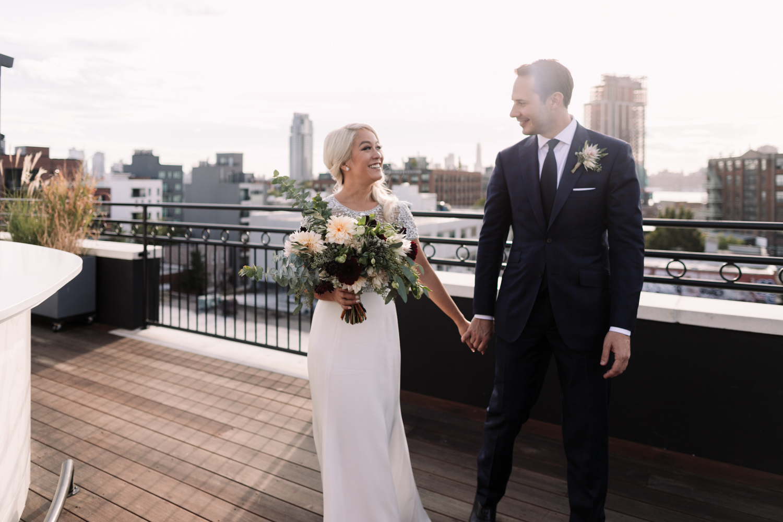 box-hotel-brooklyn-wedding-photographer-45.jpg