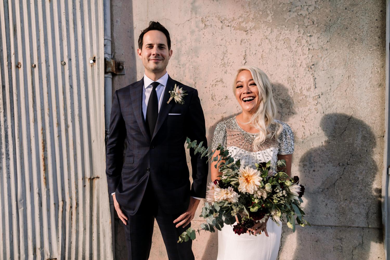 box-hotel-brooklyn-wedding-photographer-52.jpg