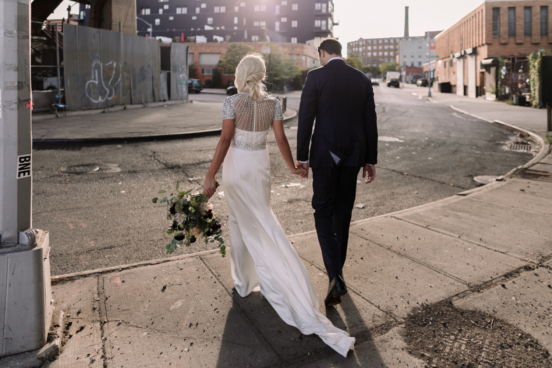 box-hotel-brooklyn-wedding-photographer-53.jpg
