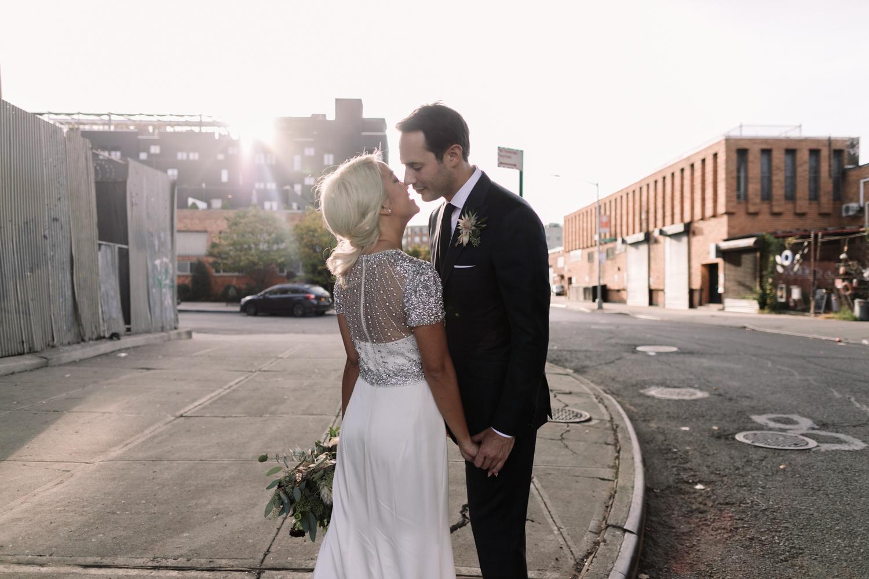 box-hotel-brooklyn-wedding-photographer-54.jpg