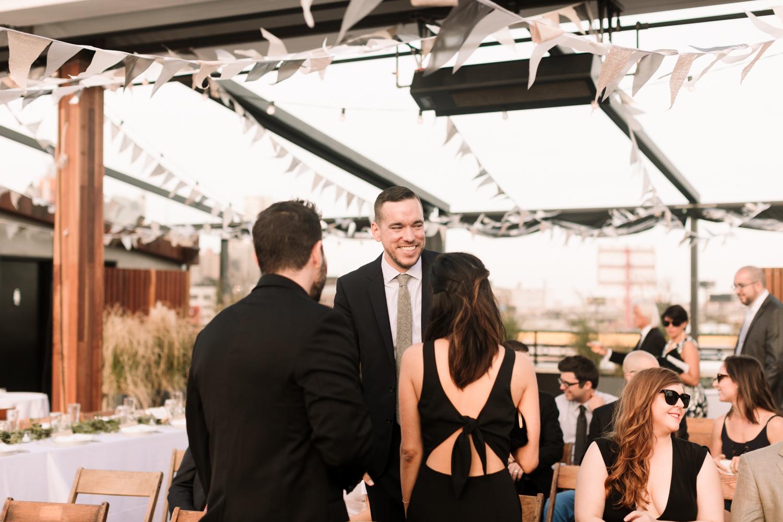 box-hotel-brooklyn-wedding-photographer-58.jpg