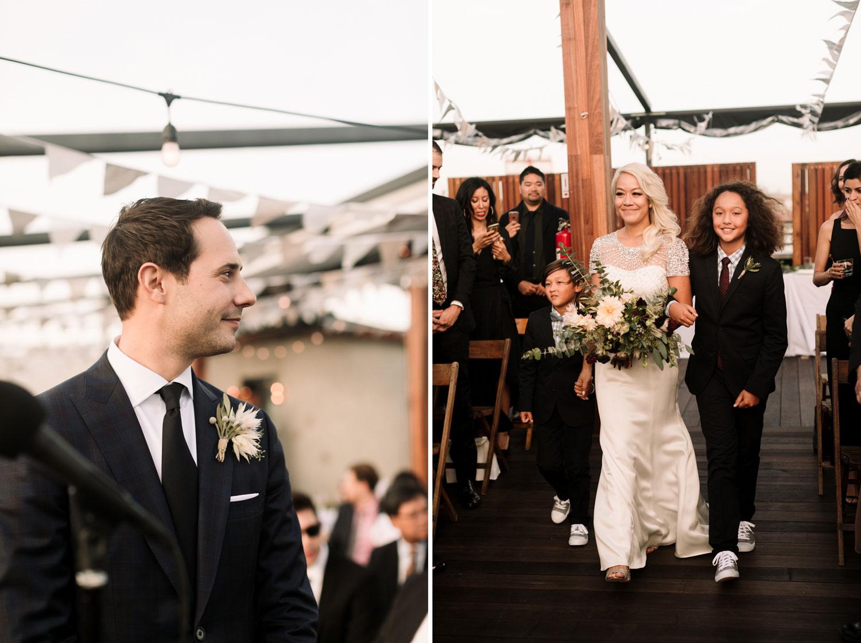 box-hotel-brooklyn-wedding-photographer-60.jpg