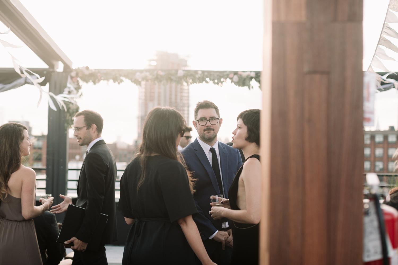 box-hotel-brooklyn-wedding-photographer-59.jpg