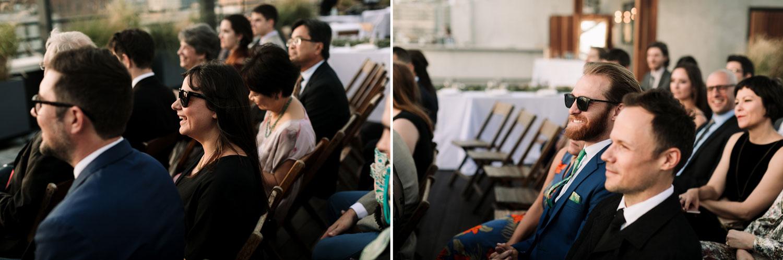 box-hotel-brooklyn-wedding-photographer-66.jpg