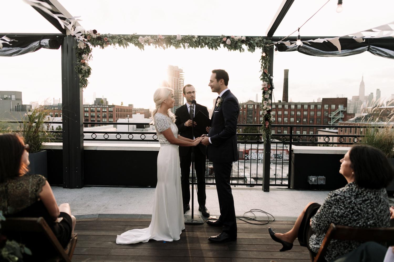 box-hotel-brooklyn-wedding-photographer-64.jpg