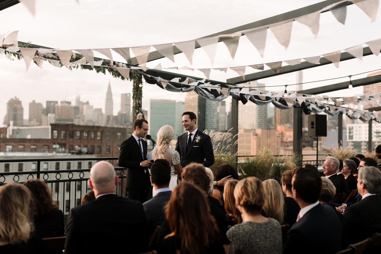 box-hotel-brooklyn-wedding-photographer-68.jpg
