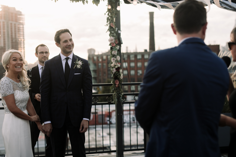 box-hotel-brooklyn-wedding-photographer-69.jpg